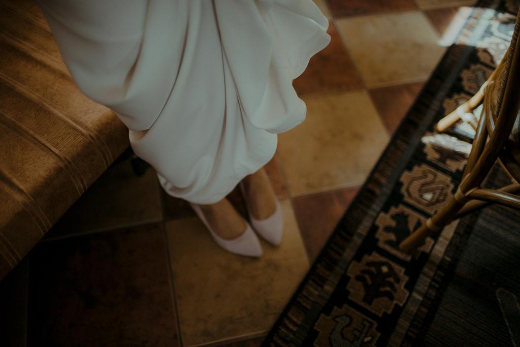 wedding-193(1)