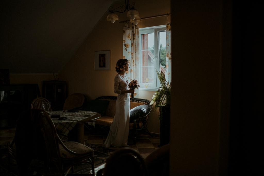wedding-193(2)