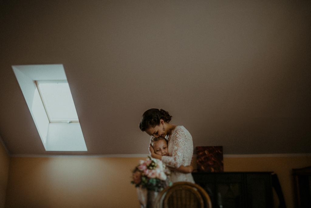 wedding-193(3)