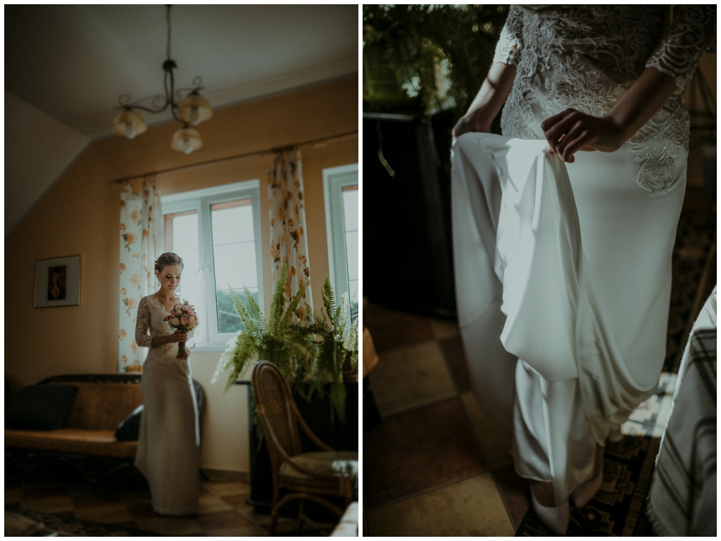 wedding-194(1)