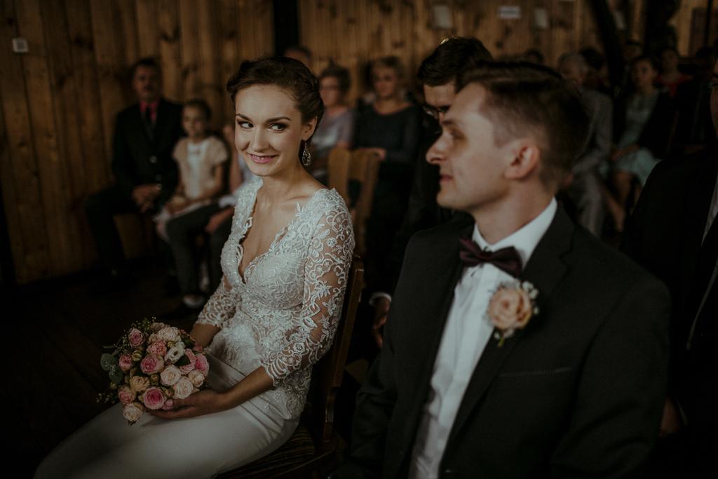 wedding-217