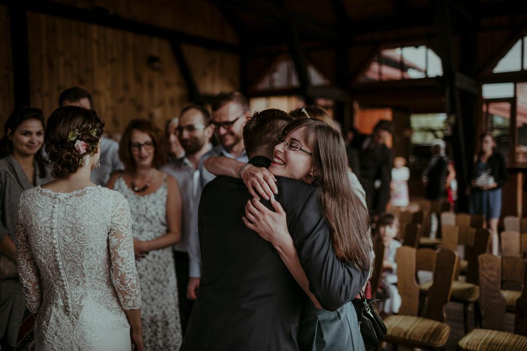 wedding-234(1)