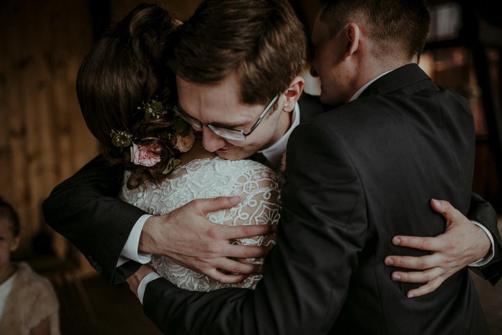 wedding-235(1)