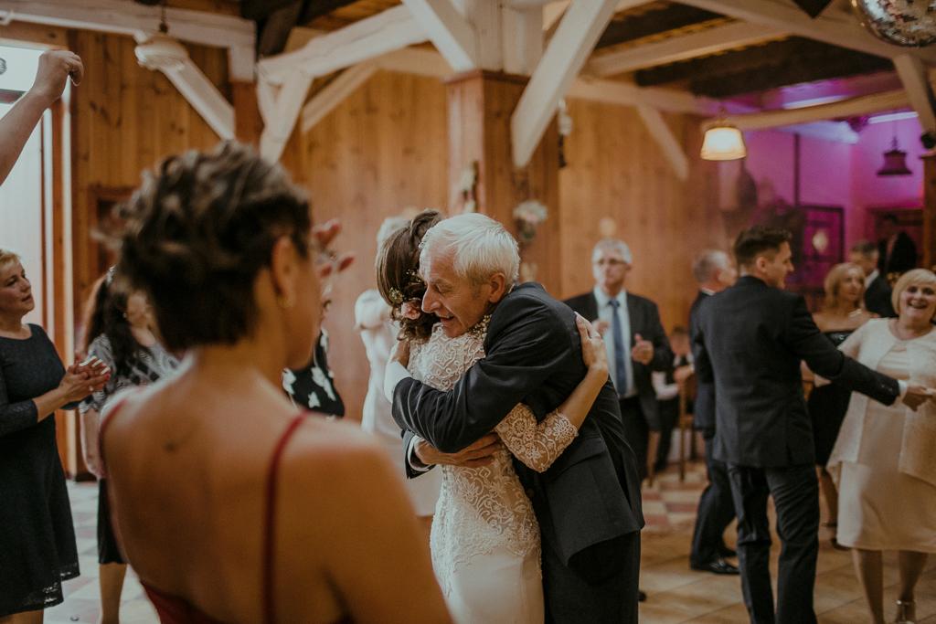 wedding-252