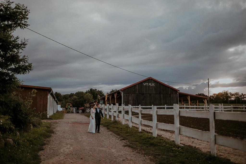 wedding-261(1)