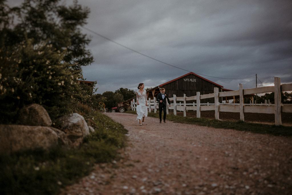 wedding-261(2)