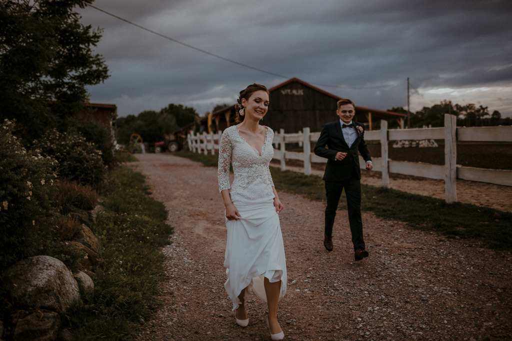 wedding-261(4)