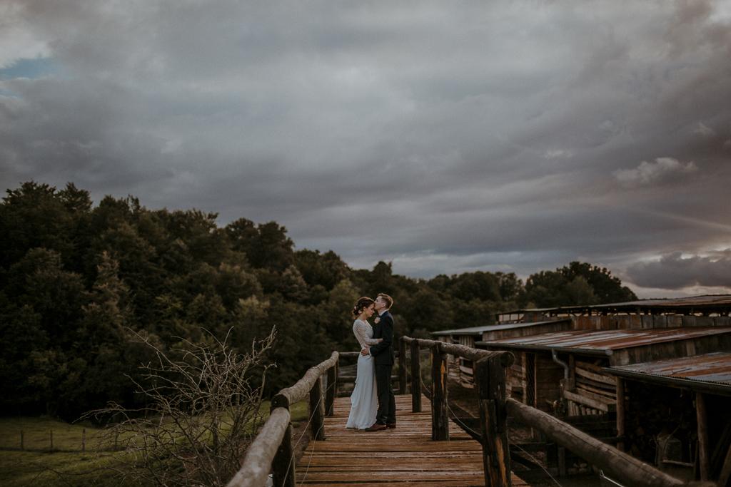 wedding-263(1)