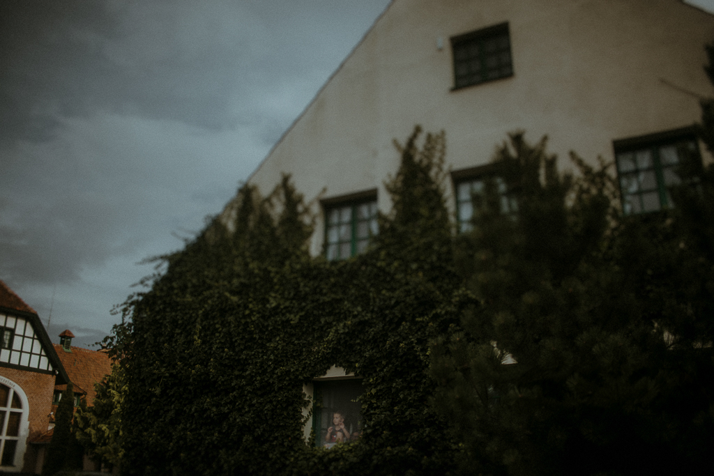 wedding reportage-1(2)