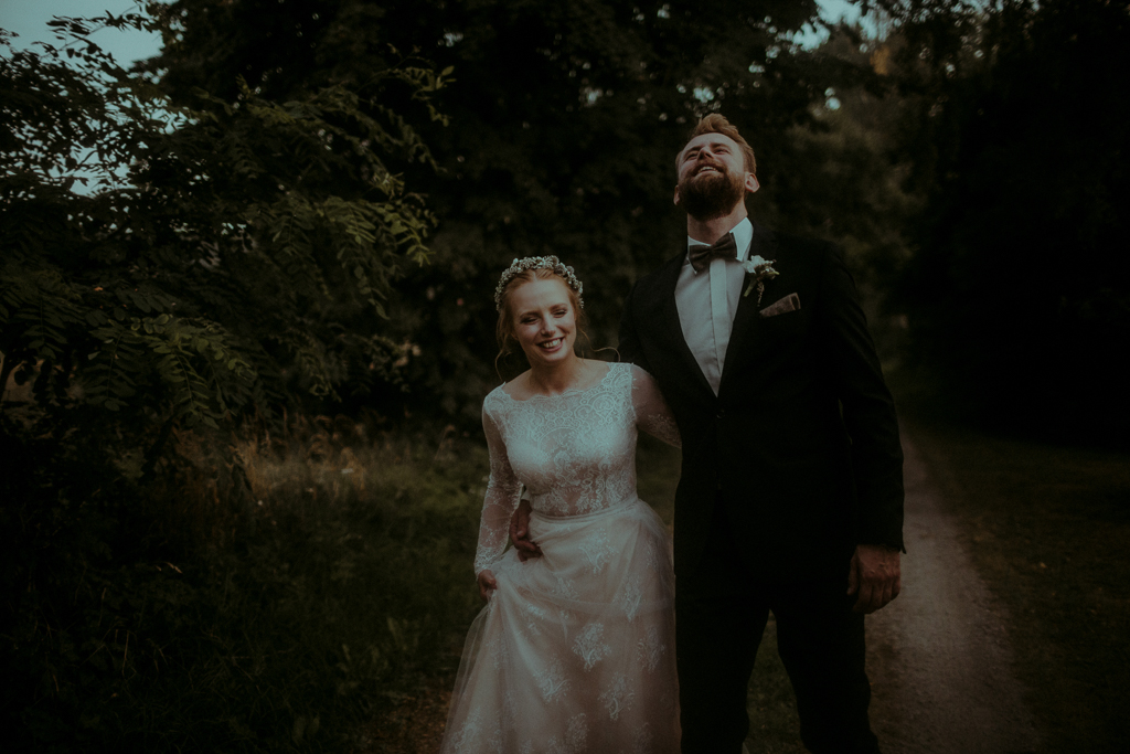 wedding reportage-200-2