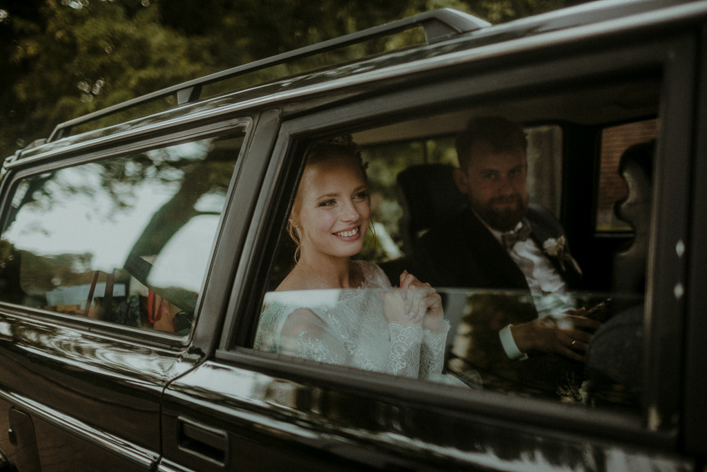 wedding reportage-200-3
