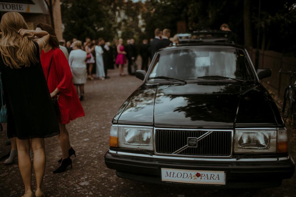 wedding reportage-200