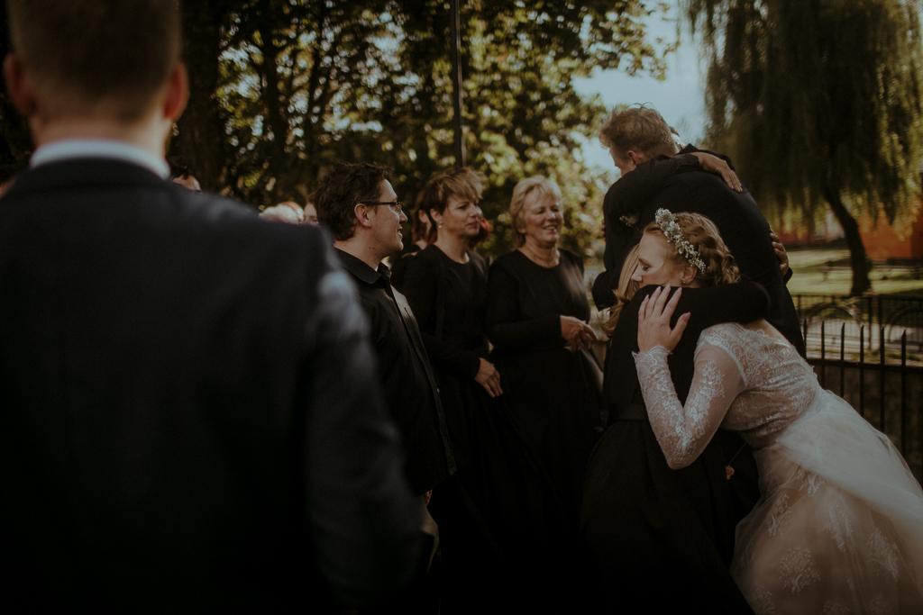 wedding reportage-201