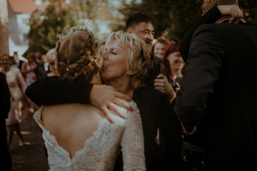wedding reportage-202