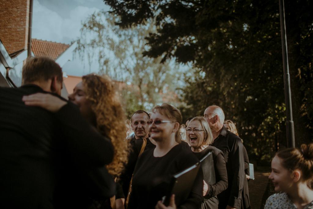 wedding reportage-203