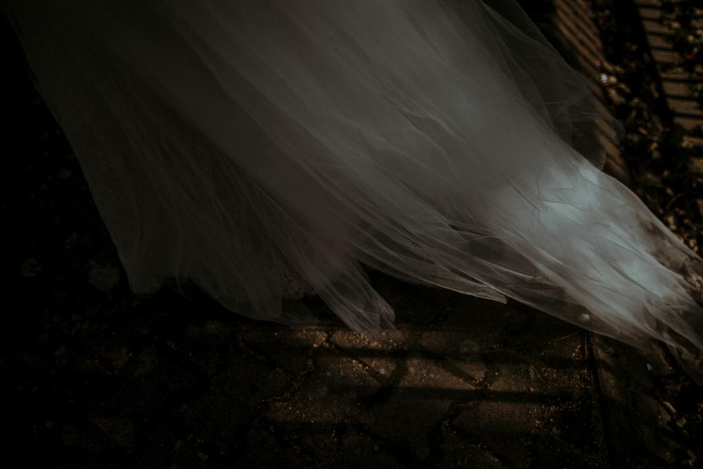 wedding reportage-205