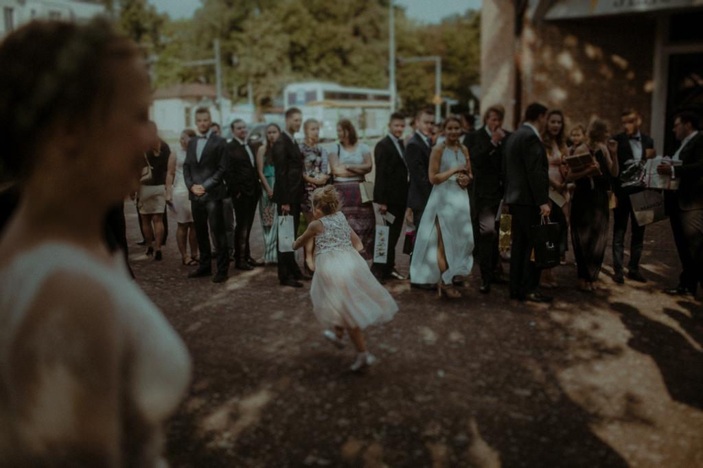 wedding reportage-206