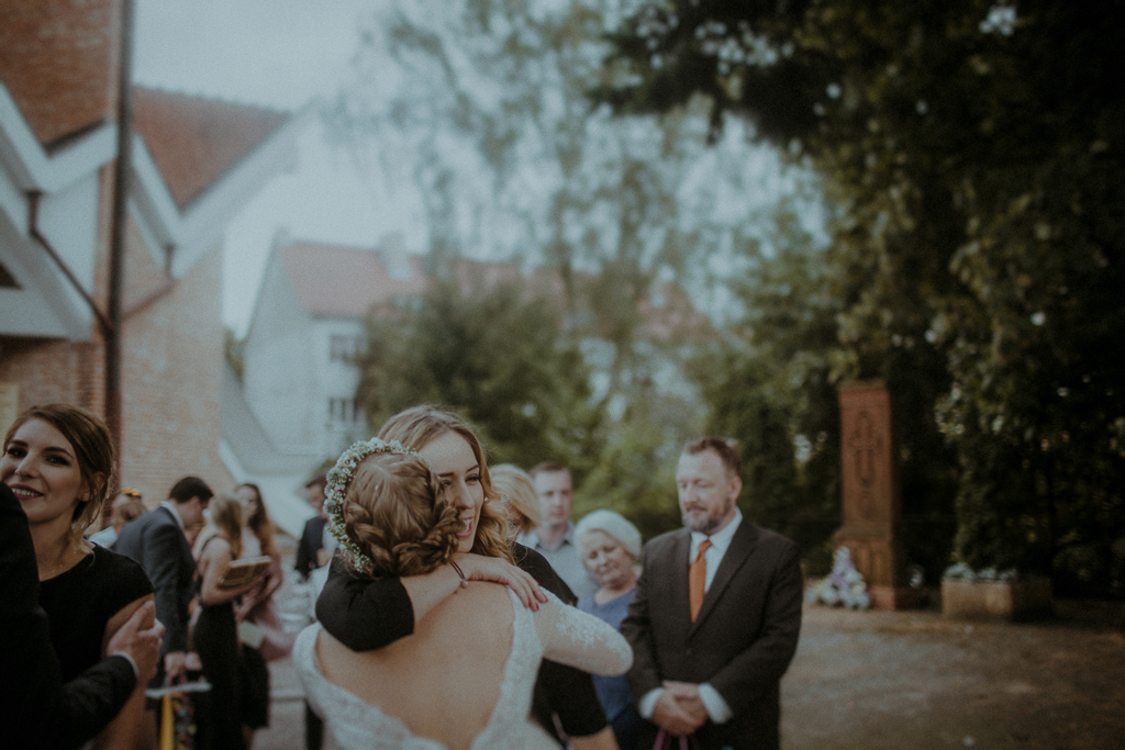 wedding reportage-207