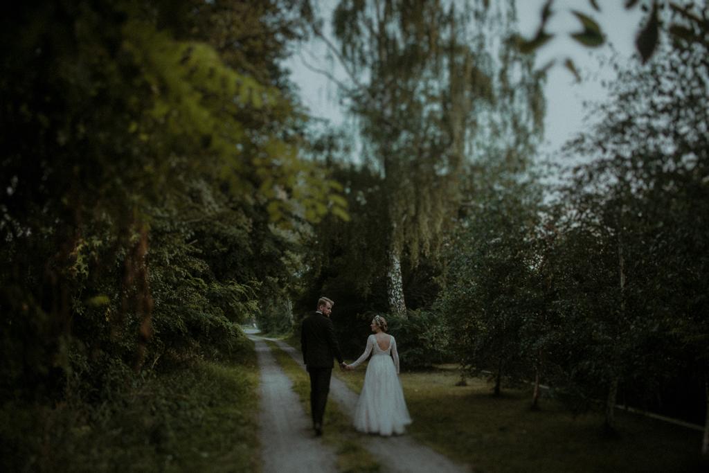 wedding reportage-208(3)