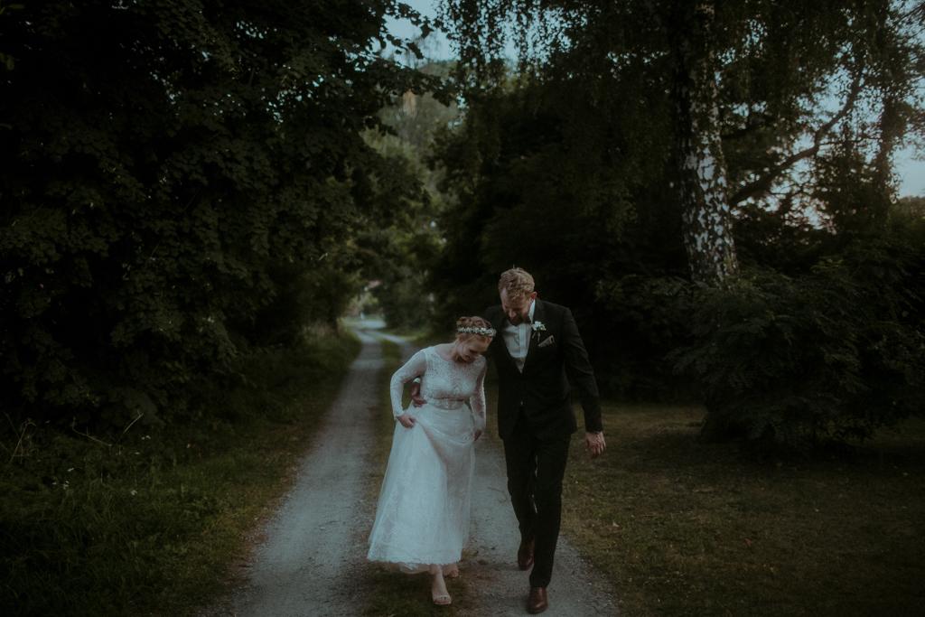 wedding reportage-208(4)