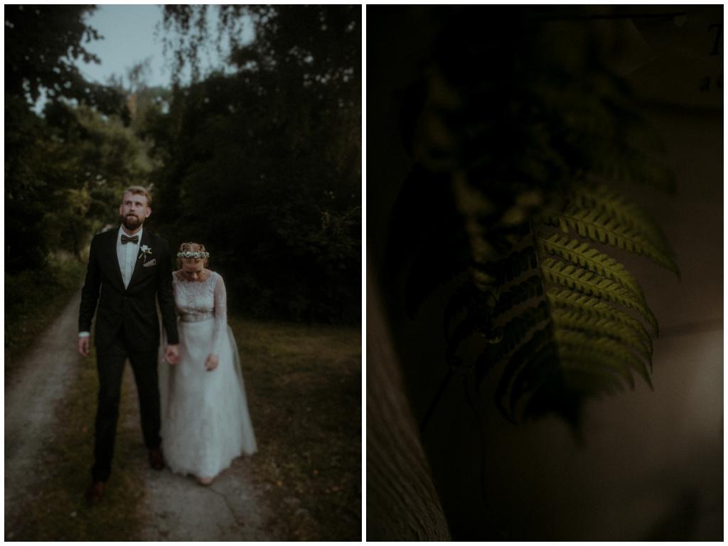 wedding reportage-208(5)