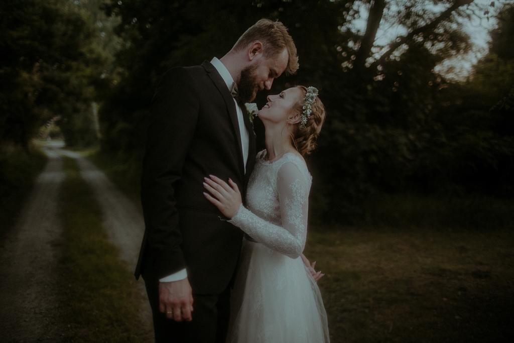 wedding reportage-208(6)