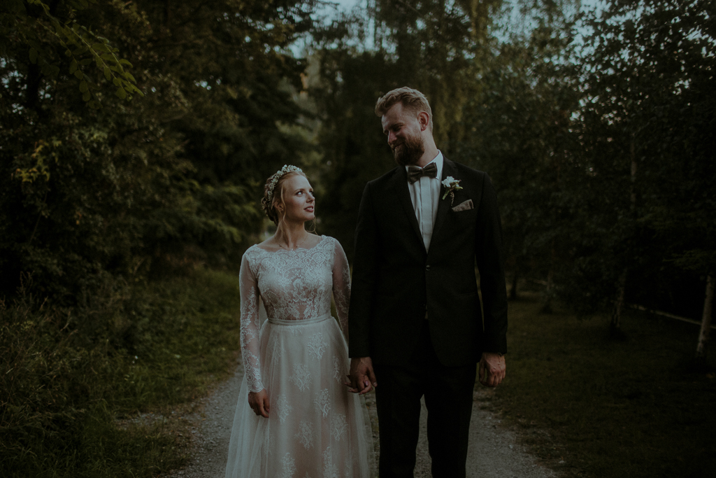 wedding reportage-208(7)