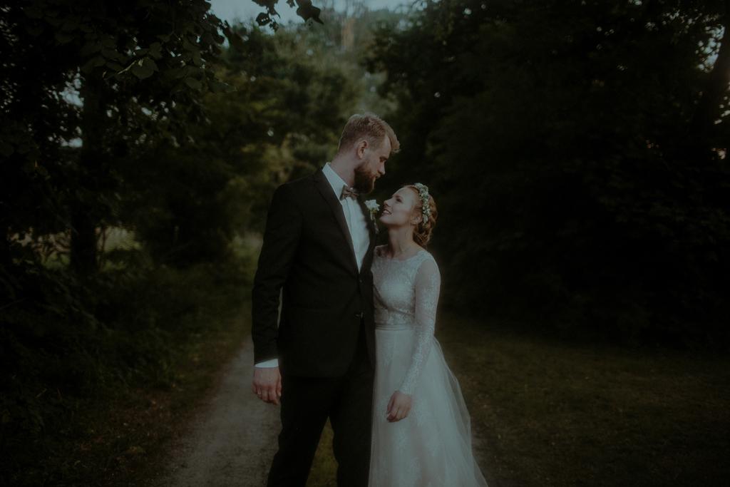 wedding reportage-208(8)