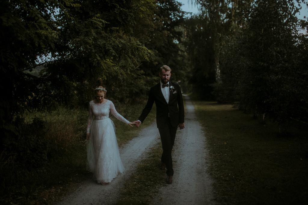 wedding reportage-208(9)