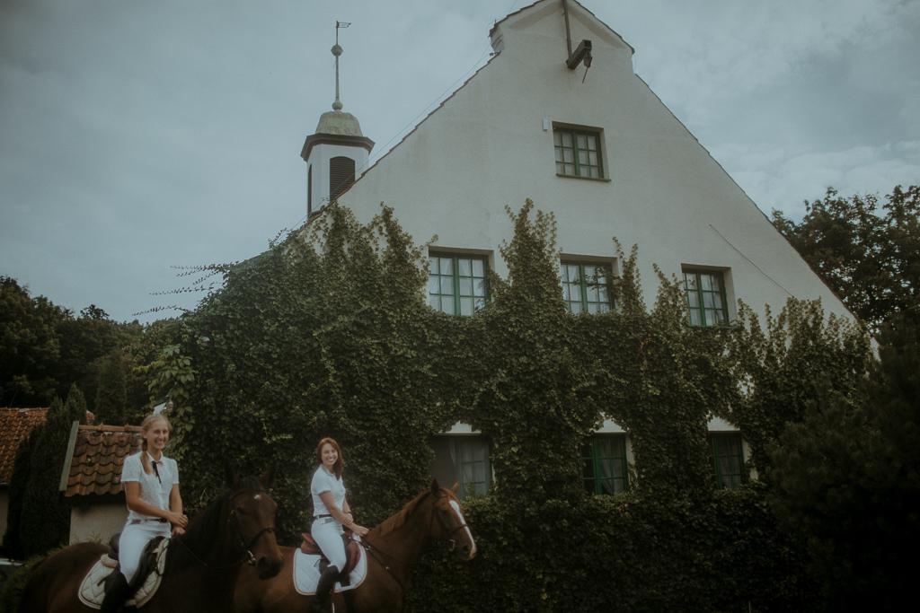 wedding reportage-209