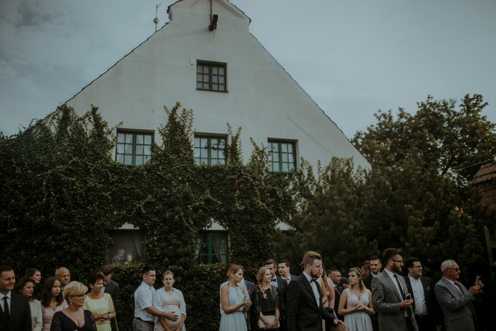 wedding reportage-215