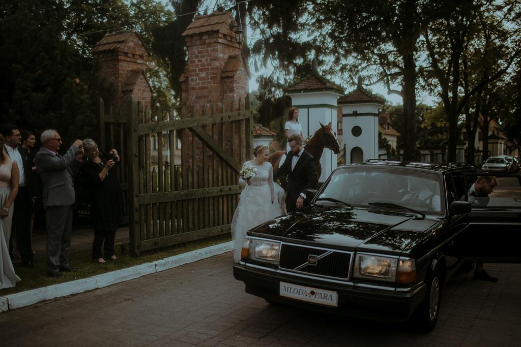 wedding reportage-216