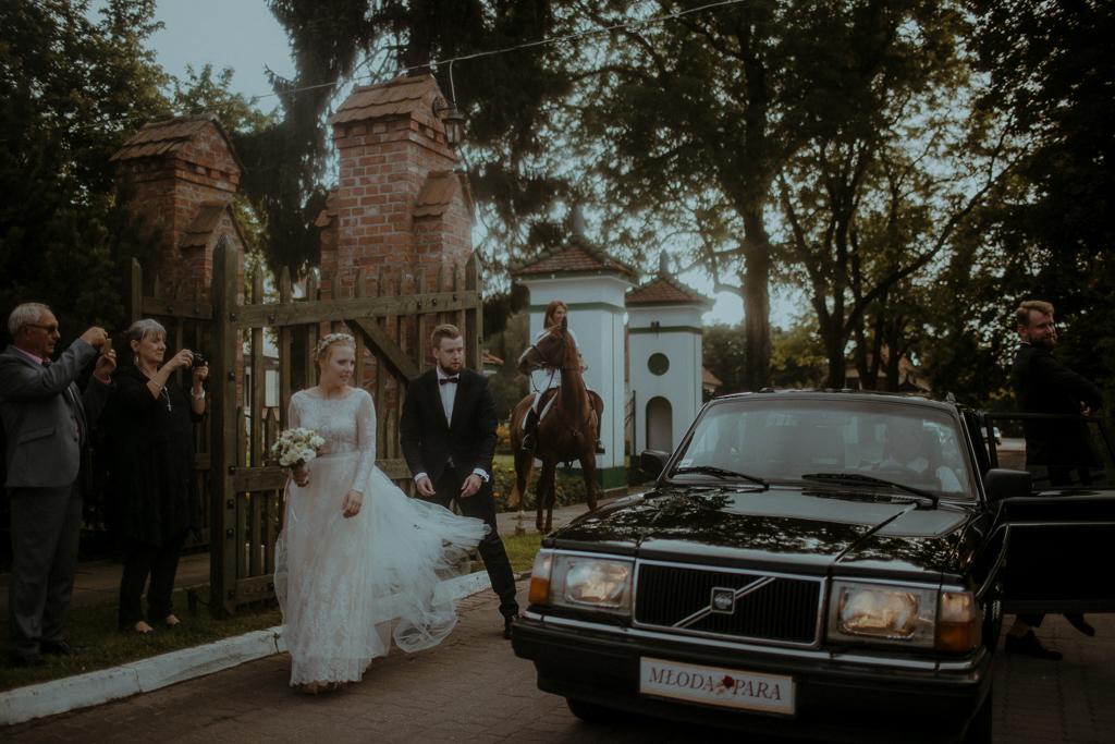 wedding reportage-217