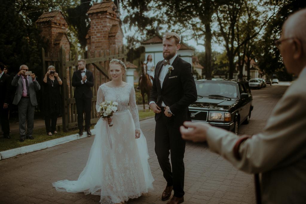 wedding reportage-218