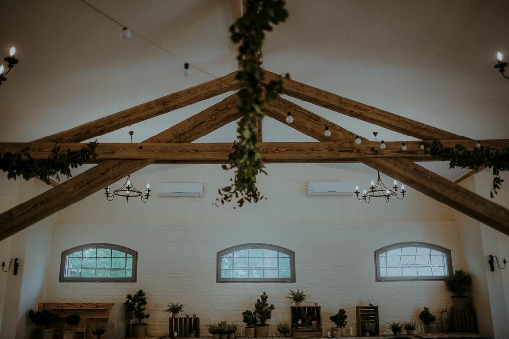 wedding reportage-221(1)