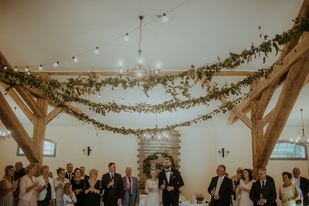 wedding reportage-222