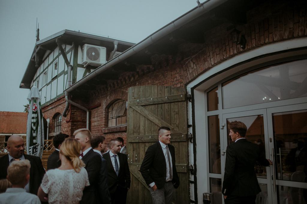 wedding reportage-223