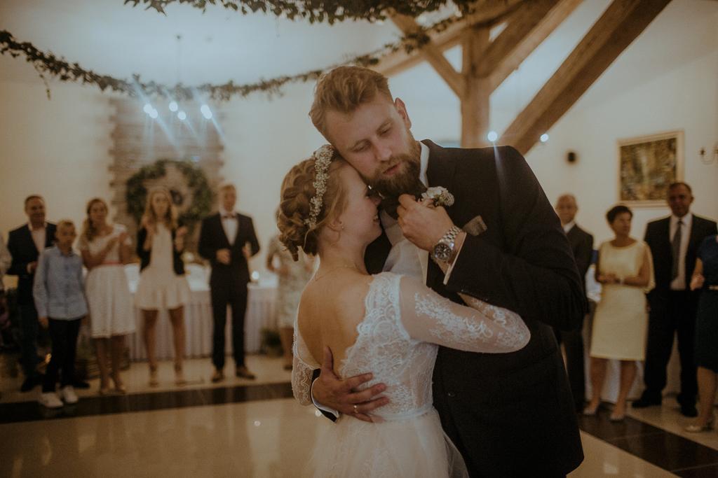 wedding reportage-224