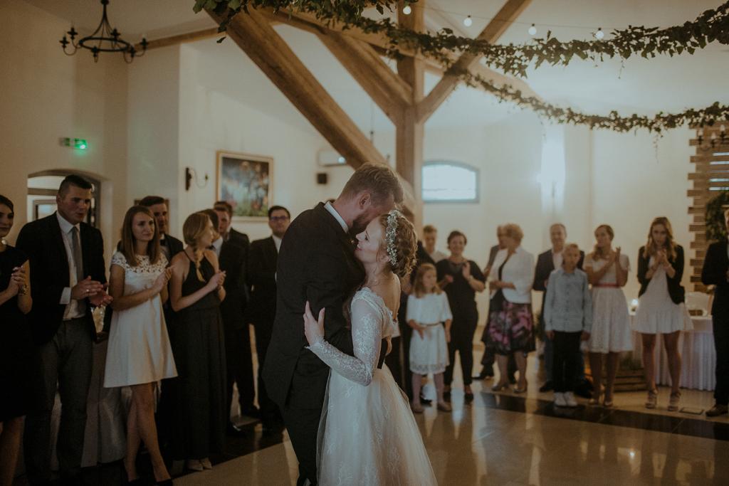 wedding reportage-225