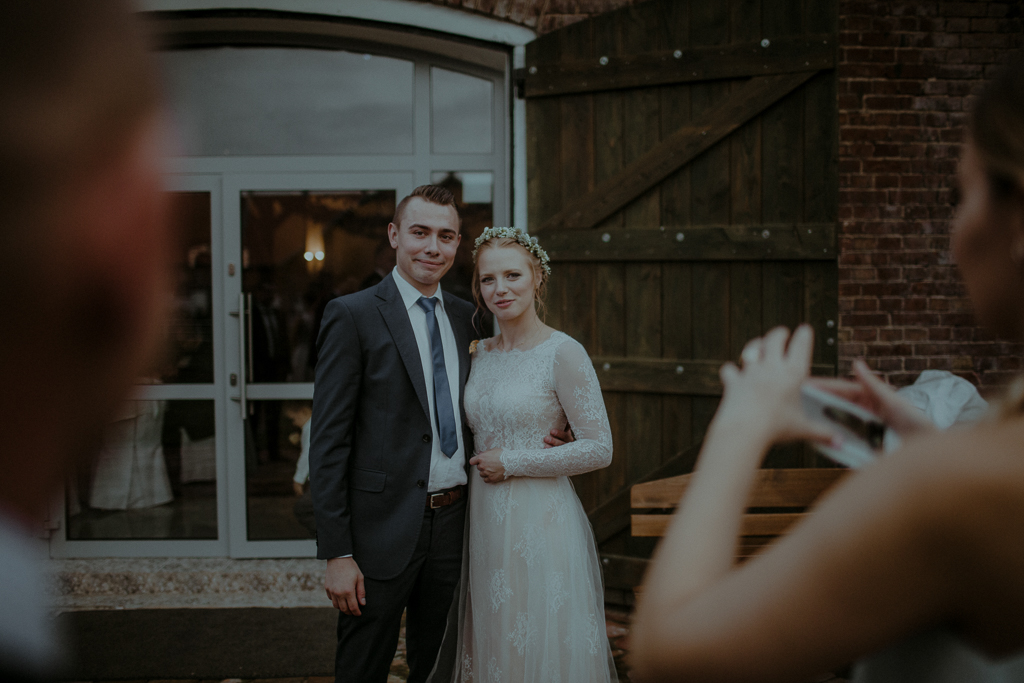 wedding reportage-227