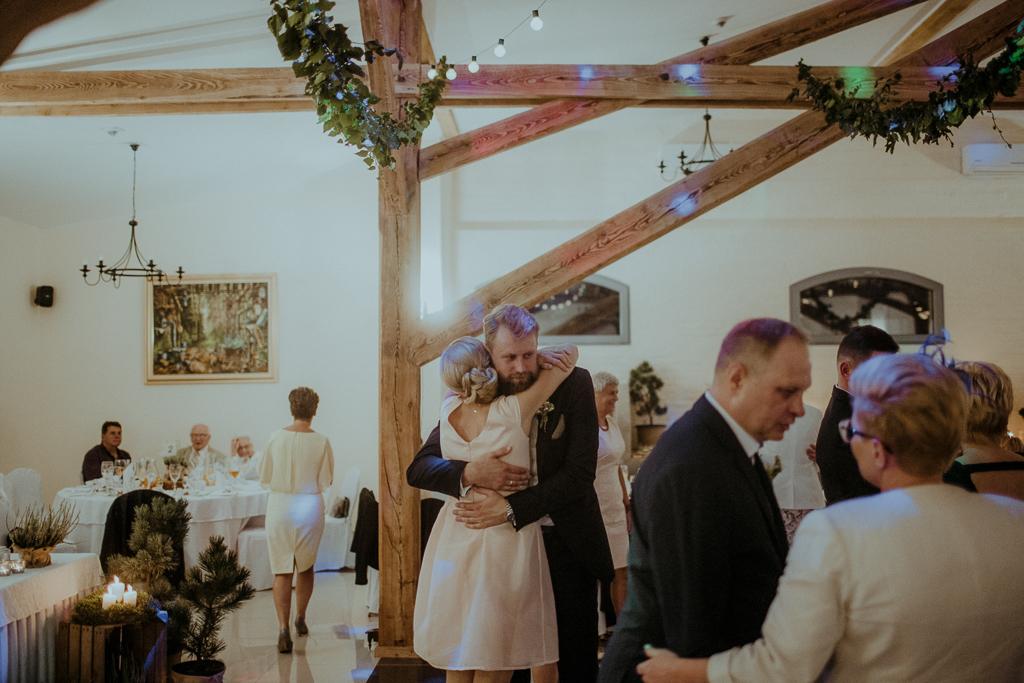 wedding reportage-236