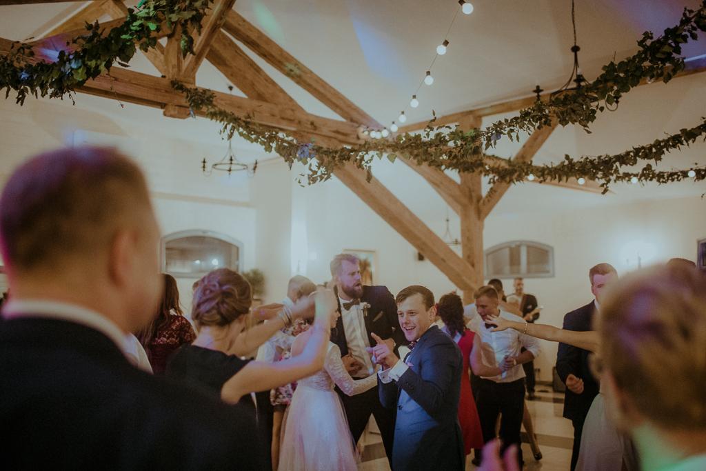 wedding reportage-239