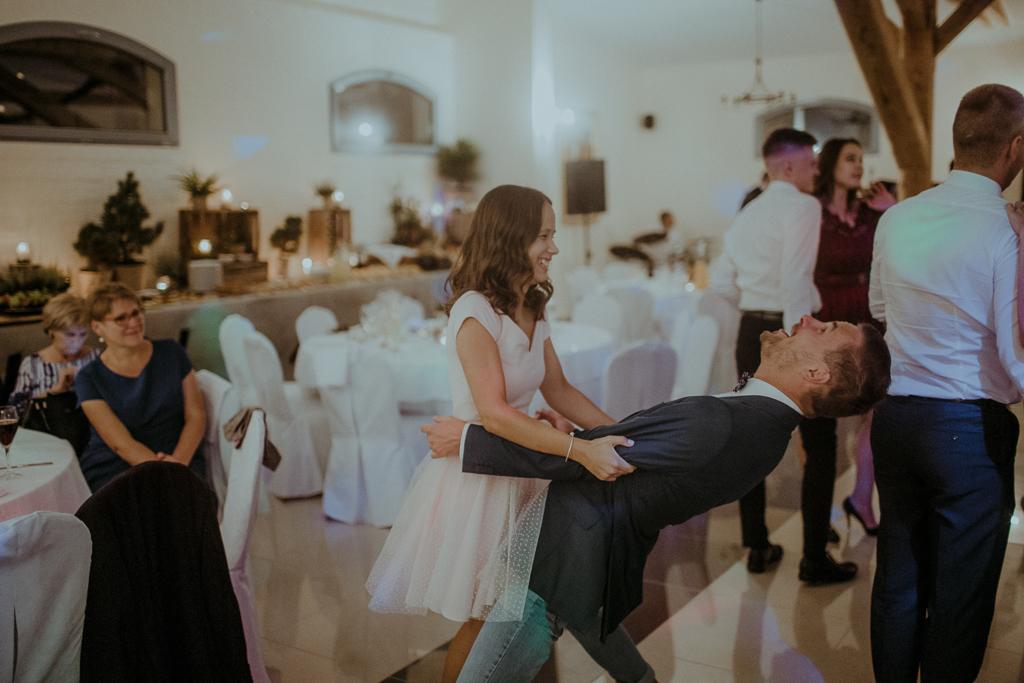 wedding reportage-240