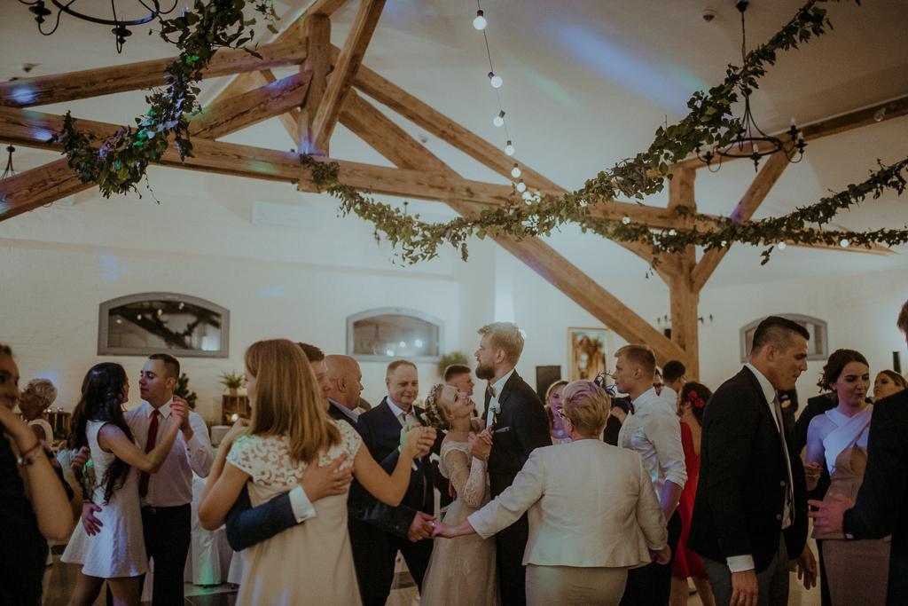 wedding reportage-241
