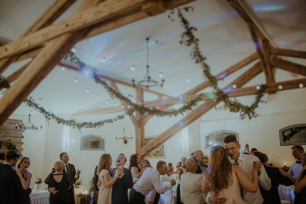 wedding reportage-242