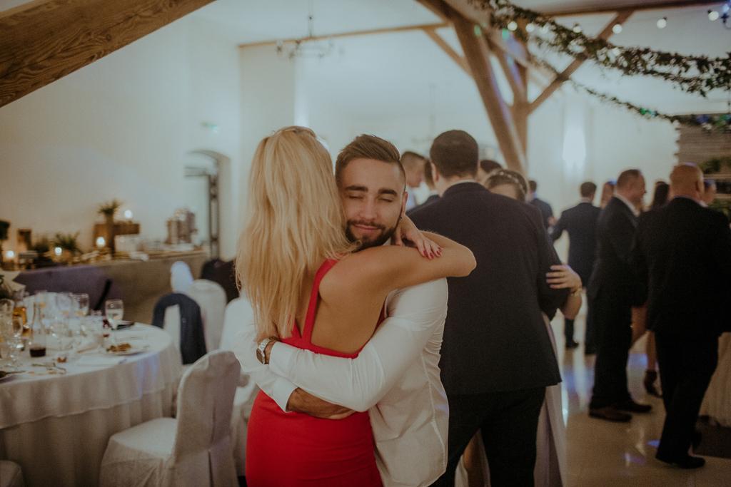 wedding reportage-243