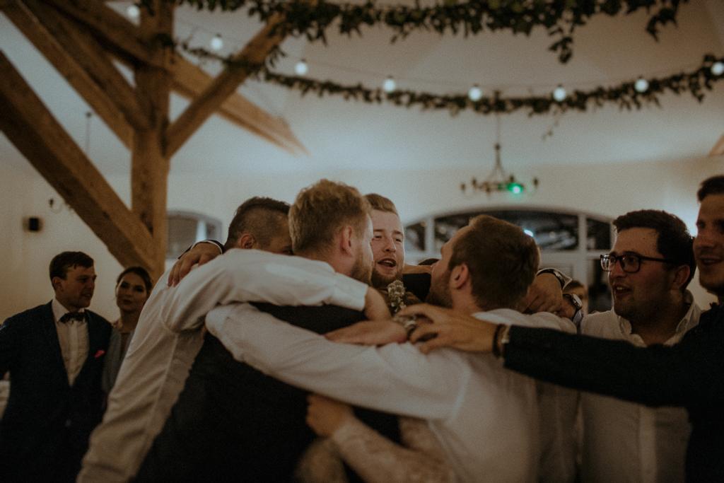wedding reportage-246