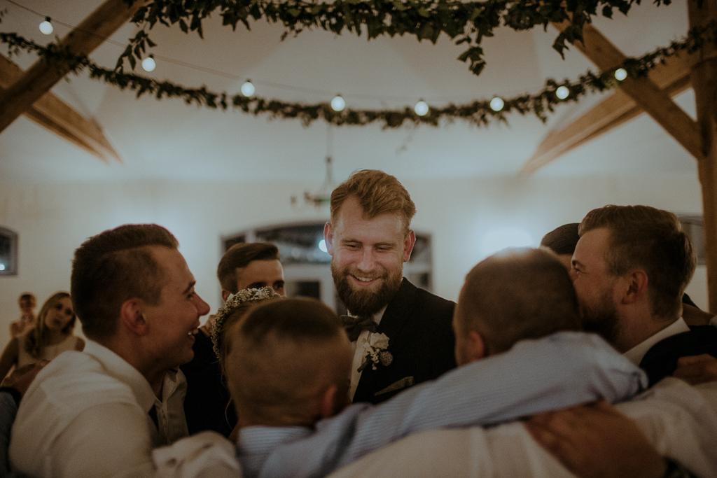 wedding reportage-247