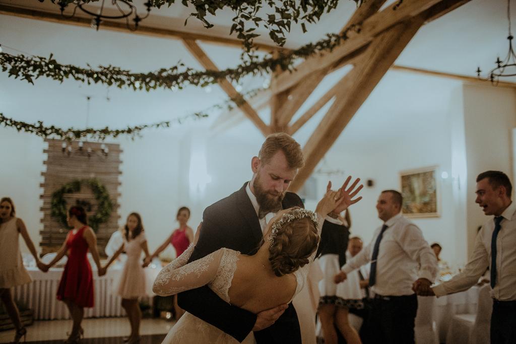 wedding reportage-248