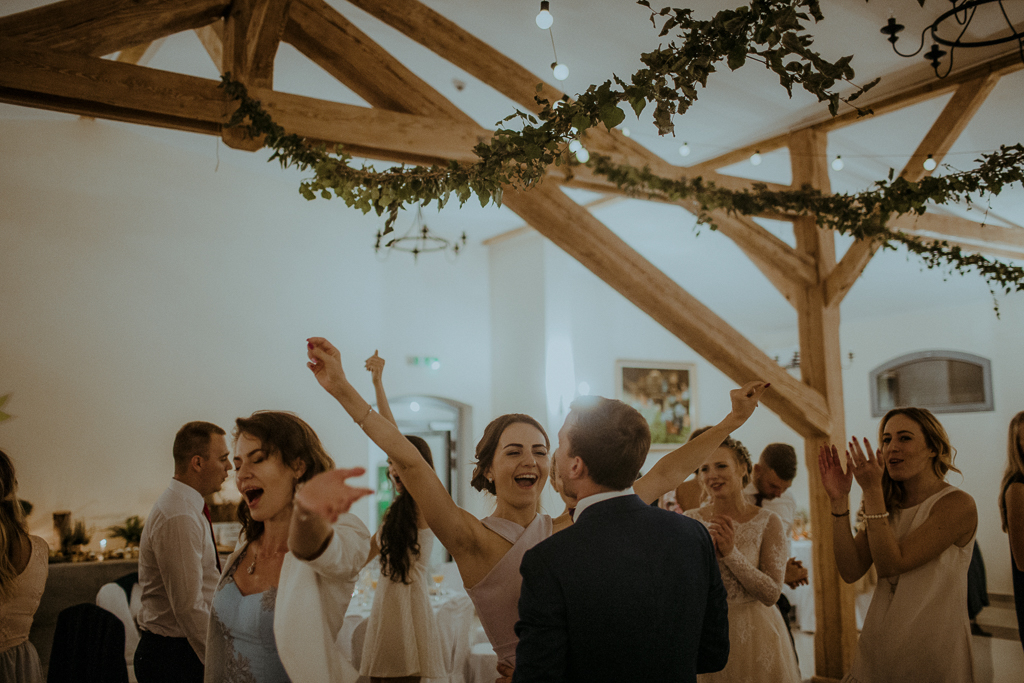 wedding reportage-249